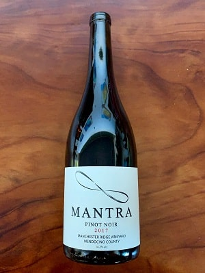 Mantra Wines_Pinot Noir_Mantra Wines photo-min